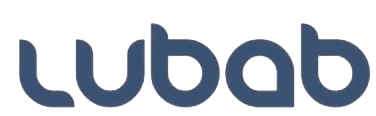 Lubab-Logo