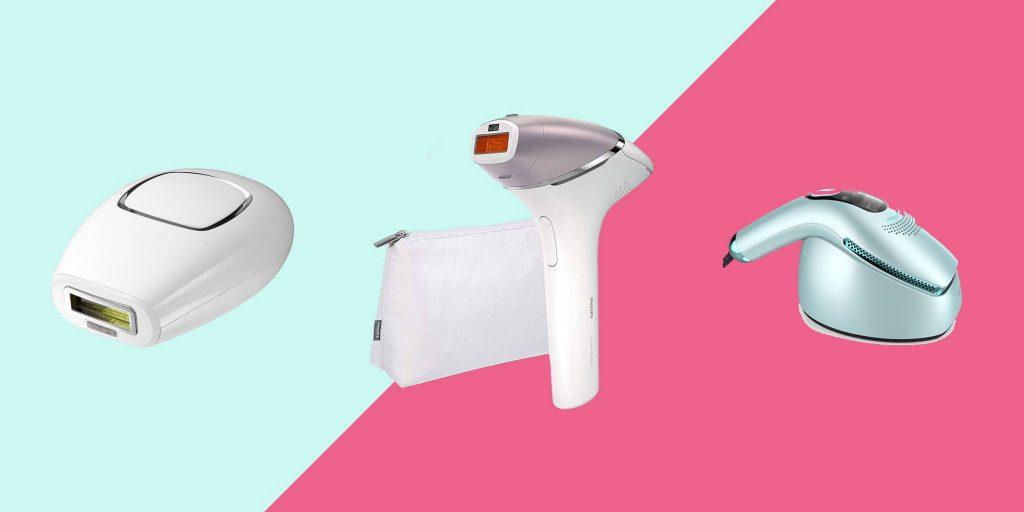 افضل-جهاز-ليزر-منزلي-لازالة-الشعر