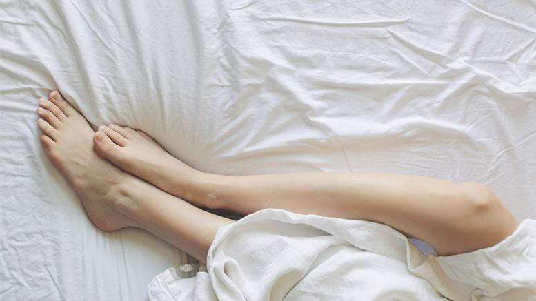 فوائد الليزر المنزلي و هل هو افضل من ليزر العيادات؟