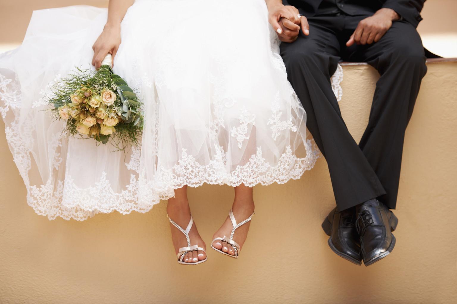 افضل طريقه لازالة شعر المناطق الحساسه للعروس